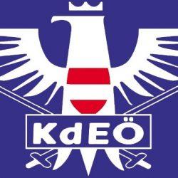 FCG-KdEÖ Justizwache